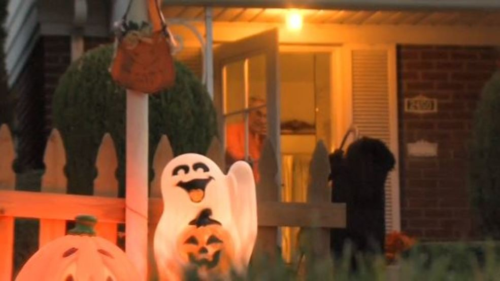 Petition Calling For Changing Halloween S Date Gains Over