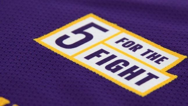 Utah Jazz to celebrate 40 seasons with classic purple jerseys  a1e3ade27