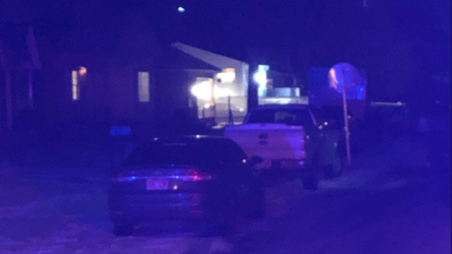 Family: Shooting that killed one brother, critically injured
