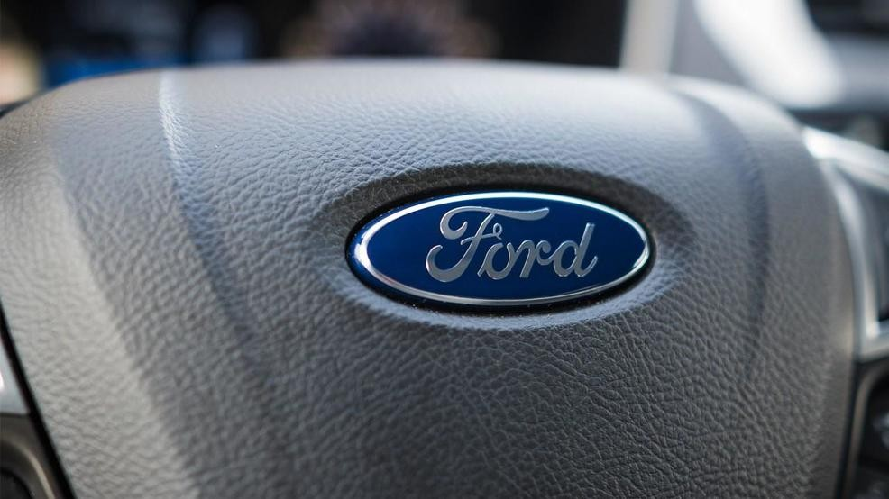 Ford Transmission Recall >> Ford Recalls 1 3 Million Vehicles For Suspension