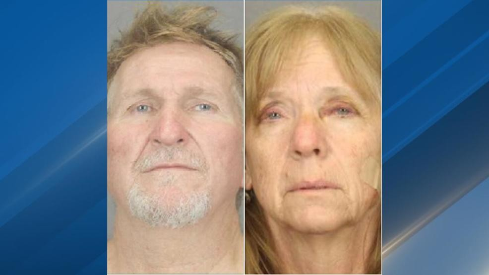 Marshal: Murder suspects faked medical emergency to escape