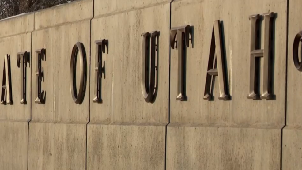 State argues Prop 2 replacement not unconstitutional, LDS