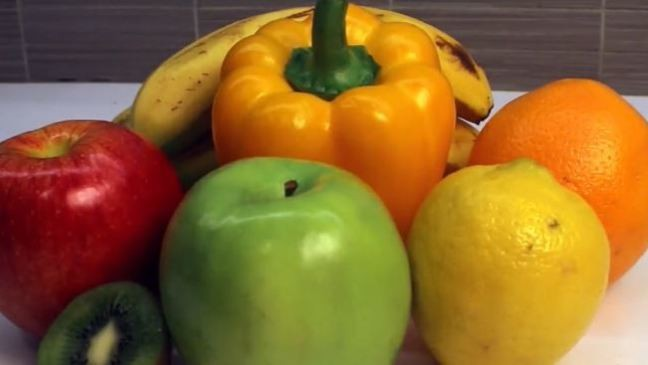 Poison Control Utah >> Utah Poison Control Offers Safety Tips To Avoid Food Poisoning This