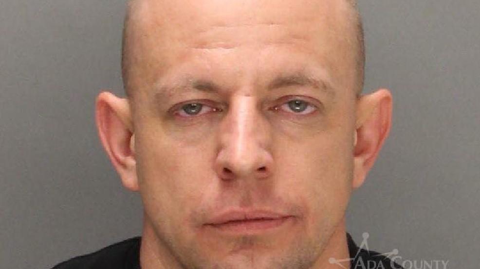 Fifth suspect in violent Utah homicide arrested in Idaho   KUTV