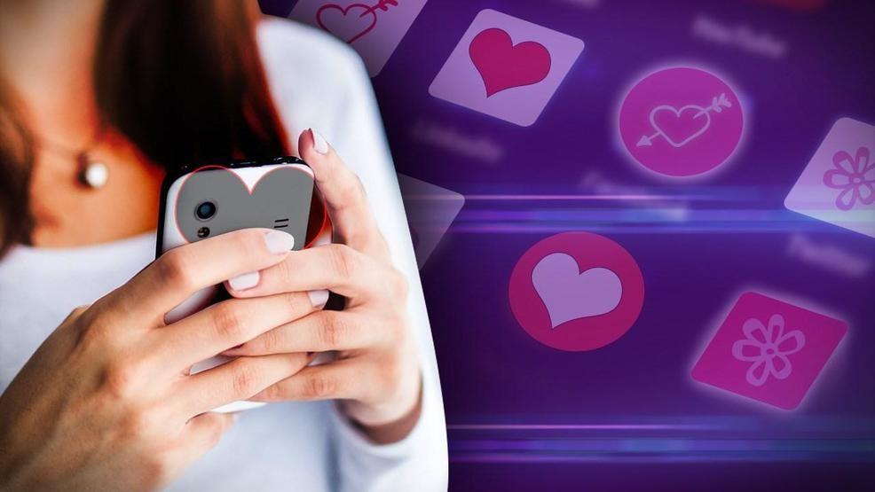 utah online dating