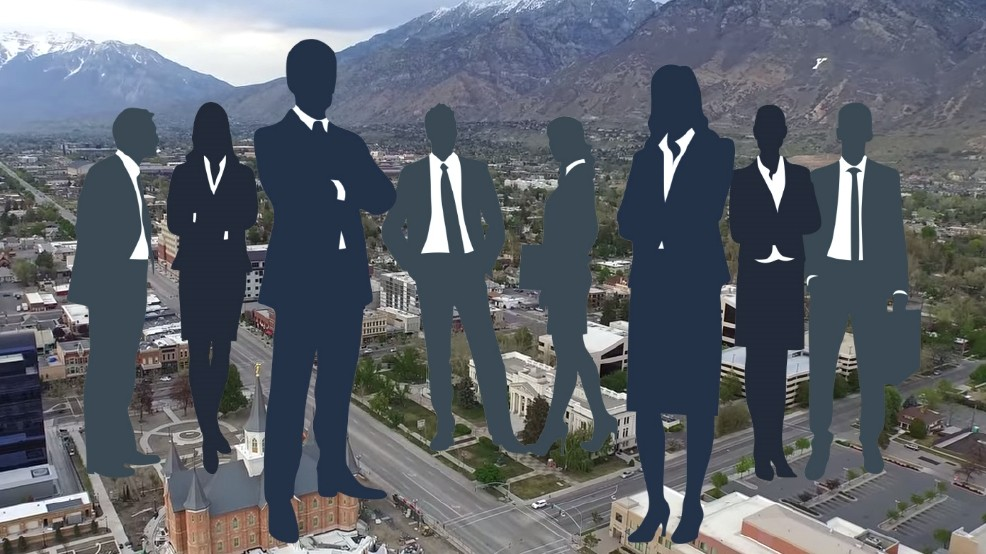 Follow the profit: How Mormon culture made Utah a hotbed for Multi