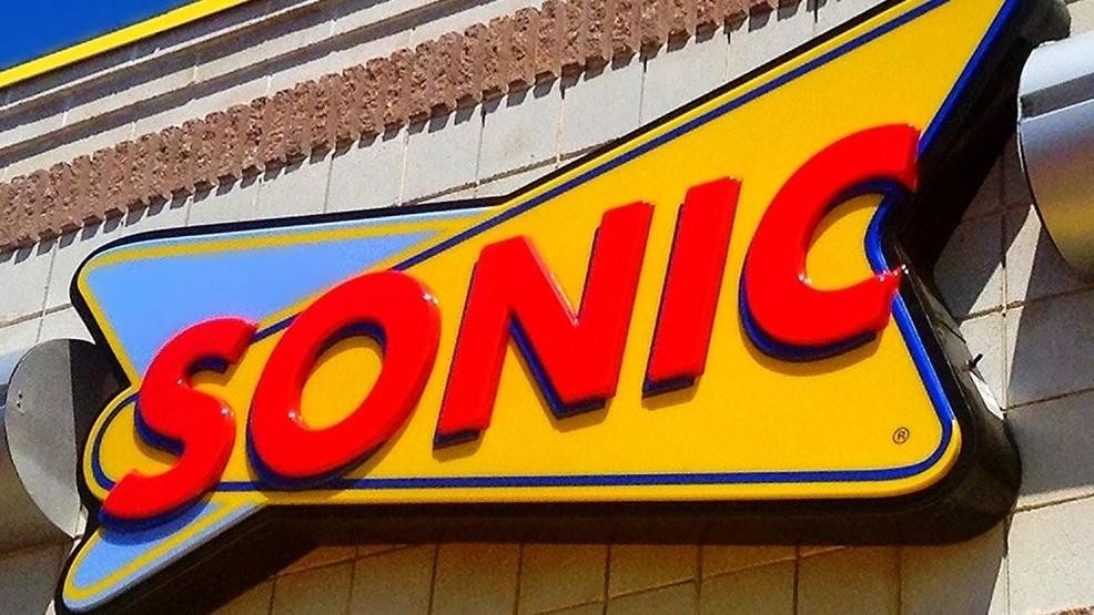 Entire staffs at 3 Sonic locations quit after wages cut to