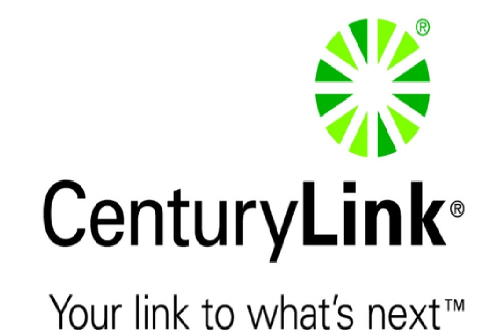 Centurylink Announces Latest 1 Gig Fiber Line In Daybreak Kutv