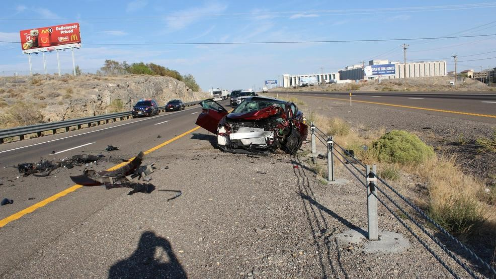 63cd5e3f Police identify two killed in three-vehicle accident near West Wendover