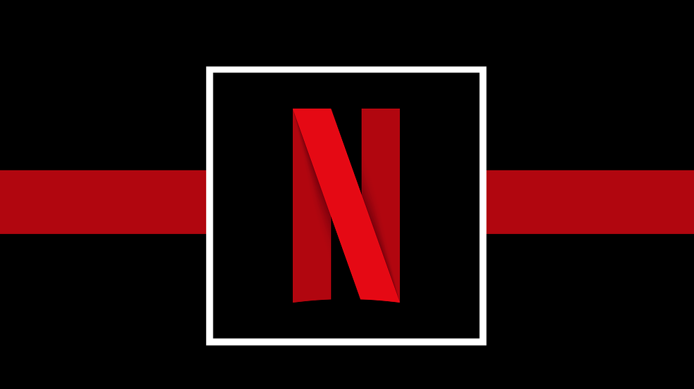 Study: 26% of Utahns would rather give up Netflix than pay taxes | KUTV