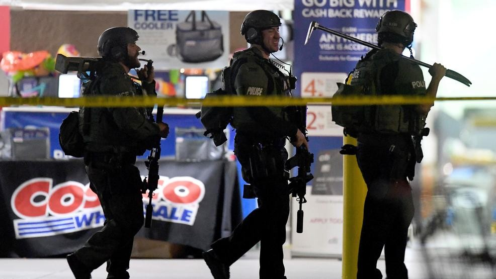 51b87565a Attorney: Man shot, killed at Costco was mentally ill and off his ...