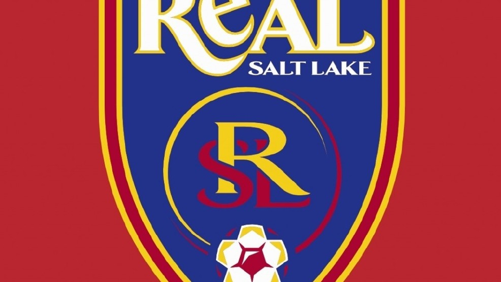 new concept 364a4 64270 RSL opens downtown store for team gear, tickets | KUTV