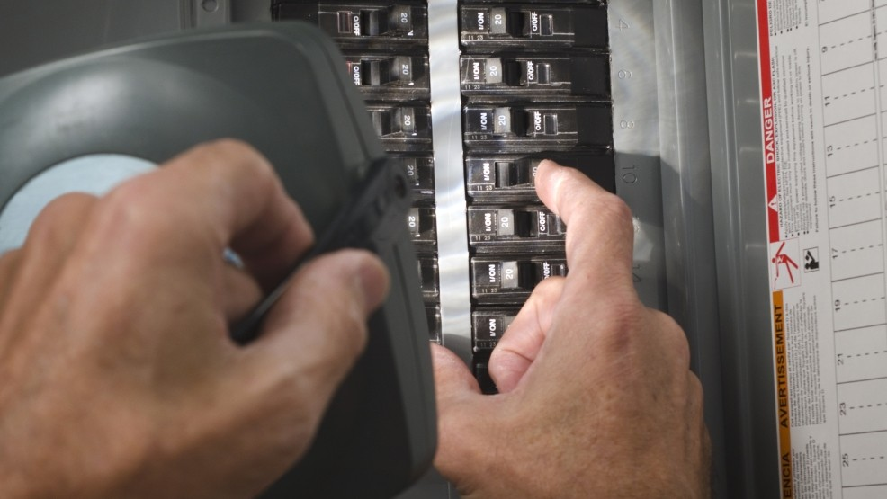 Is Your Electrical Panel Safe Enough? | KUTV