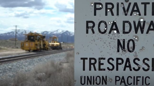 Train company cuts are dangerous, employees tell Get