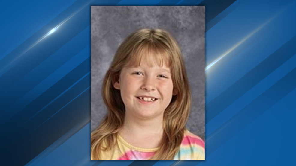 Missing 7-year-old last seen leaving Magna elementary school